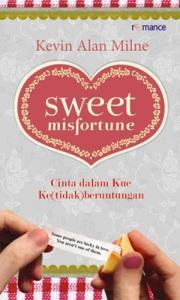 SWEET-MISFORTUNE