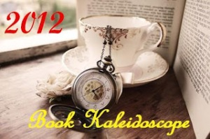 book-kaleidoscope-2012-button