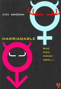 marriageble