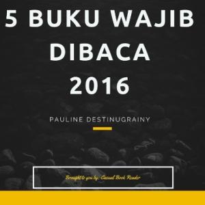 5buku-wajib2016-1
