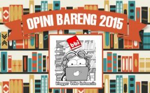 Banner_OpiniBareng2015-300x187