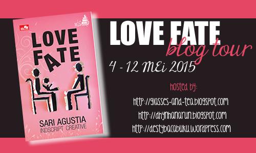 Love Fate Banner