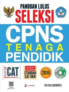 67CPNS Tenaga Pendidik ESKAGE depan