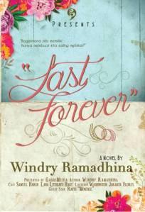 Last Forever - Windry Ramadhina