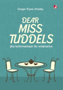 Dear Miss Tuddles 3 (1)