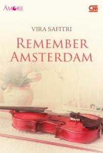 remember amsterdam.indd