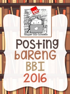 Banner Posbar 2016