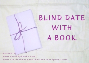 BLIND DATE WITHBOOK(3)