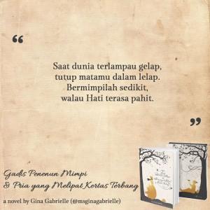 Quote Post 3