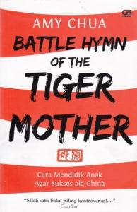 battle-hymn-