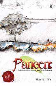 cover_pancen-mariaita