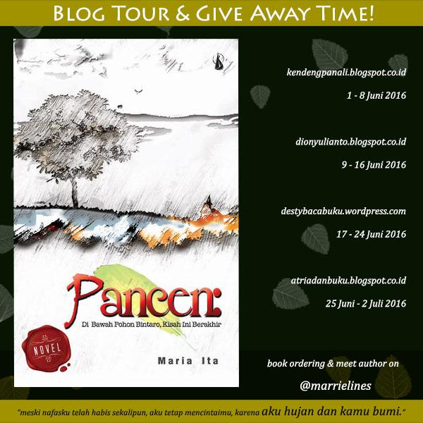 giveaway-pancen-final