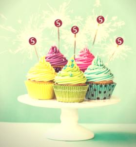 happy-blogiversary-cause-marketing-focus-blog