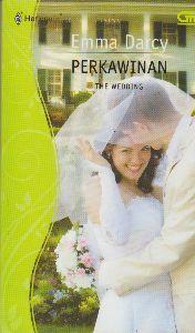perkawinanthewedding_26860